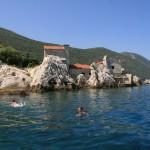 Chorvatsko - Pelješac